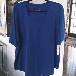 chico's ultimate tee